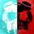 CurativeBoy's avatar