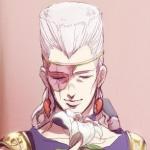 Lorac200's avatar