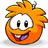 Pinguino 1 The Best's avatar
