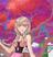 Mialyha's avatar