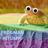 Jellooooooooooooooooooooo's avatar