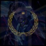 EchoNightmareBlade's avatar