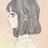 Zatalliya's avatar