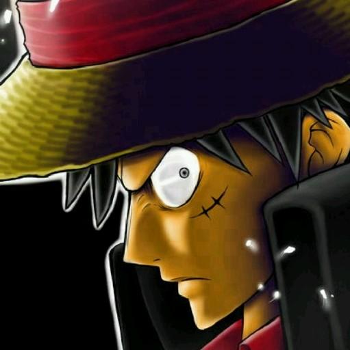 Piero0202's avatar
