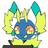CrayCafe's avatar