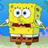 The Original Fry Cook's avatar