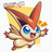 Starry Windy's avatar