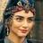 Bala Hatun's avatar