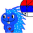 Аватар Flaky 862 bonn