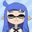 LusyInTheSky's avatar