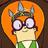FazeDaScraggy's avatar