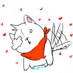 LightSins's avatar