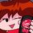 Piggyandadoptmefan245's avatar