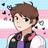 LlamaOrigami's avatar