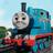 ThomasSince1945's avatar