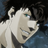MarsDy's avatar