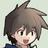 MaxLos319's avatar