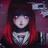 Nayumi-chan's avatar
