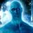 Tocogatr's avatar