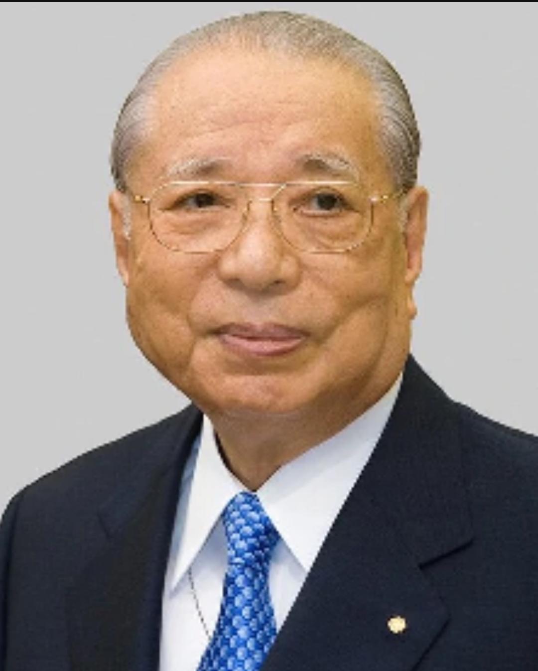 池田 大作 2020 要旨を読む 提言を読む 2020年のSGI提言 池田SGI会長の提言