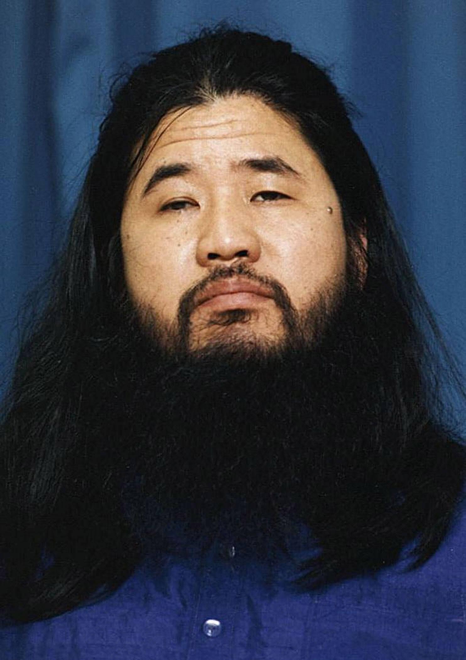知子 松本