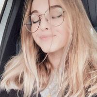Laura Mgn