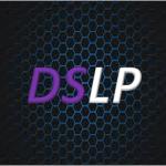 DarkSideLP's avatar