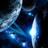 SpookyFire271's avatar