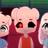 Sofi'sDiamont20209's avatar