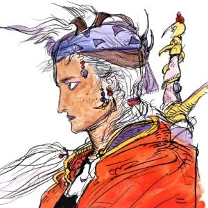 FirionFighter's avatar