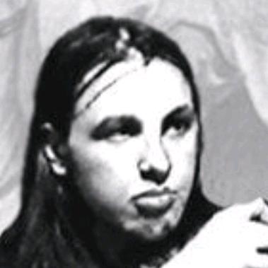 Элемтро's avatar