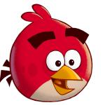 Просто РЭД's avatar