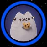 Kamiyah'224's avatar