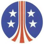 Legionaire1776's avatar