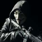 Anonminati's avatar
