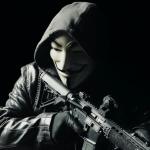 Anonminati