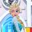 EmpressElsa123's avatar