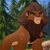 LionGuardFan01