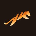Wargaz cc's avatar