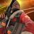 Honorguard99