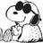 ARandomCitizen's avatar