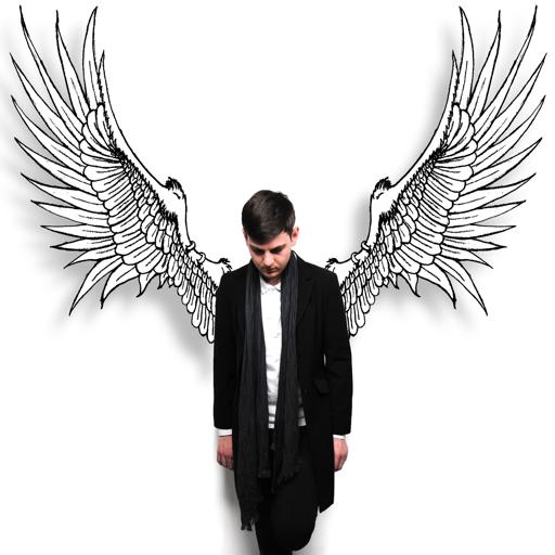 Alextheshadow98's avatar