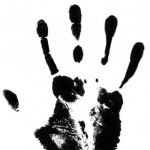 Noctimore's avatar