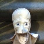 Toyoyoyoyoyoy's avatar