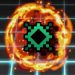 DRCRUDO's avatar