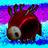 MundaneSpecter's avatar