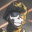 Virtual Studios's avatar