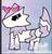 Spookiixx's avatar