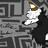 Forrestshadow's avatar
