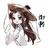 ADreamyBee's avatar